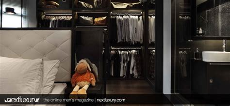mens bedroom decor bedroom contemporary with andy berman mens bedroom design jpg 599 215 277 184 frost master