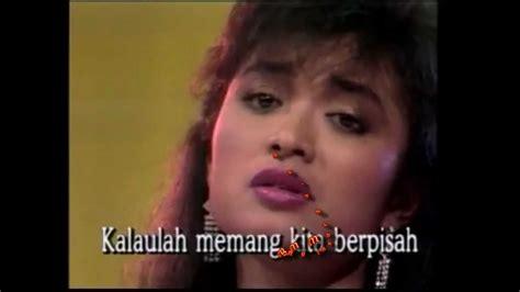 download mp3 nike ardila gudang lagu download lirik lagu nike ardila hati yang luka mp3 mp4 3gp