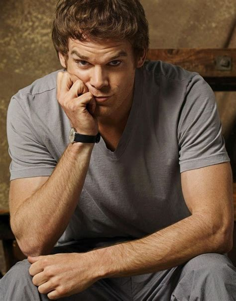 michael c hall on where dexter went wrong and his dexter tanıtım 22dakika org