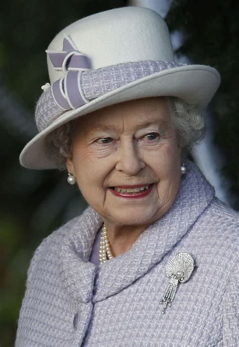 queen elizabeth bing images 17 best images about purple and violet hats on pinterest