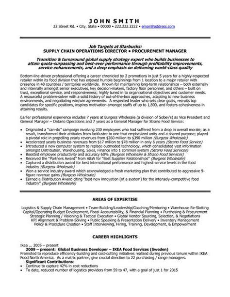 Global Business Developer Resume Template   Premium Resume Samples & Example   Resumes and CVs
