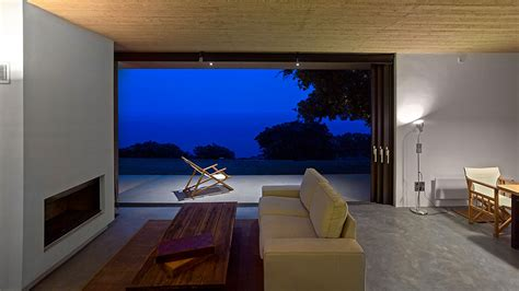 design house kea modern greek house design exploring traditional and up to