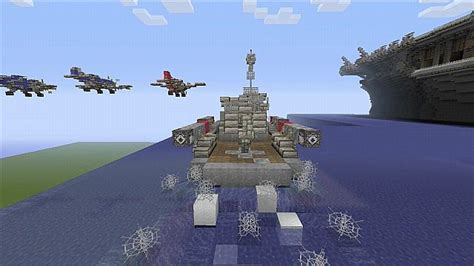 craft boat minecraft xbox minecraft xbox ww2 pt boat showcase minecraft project