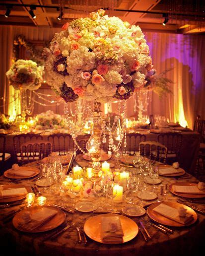 david tutera you ll be my william i ll be your kate