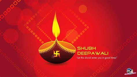 happy diwali  whatsapp status quotes sms  hindi marathi tamil