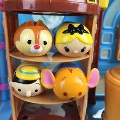 Tsumtsum Disney Casing Oppo Find 5 Custom disney tsum tsum iphone wallpapers disney tsum tsum