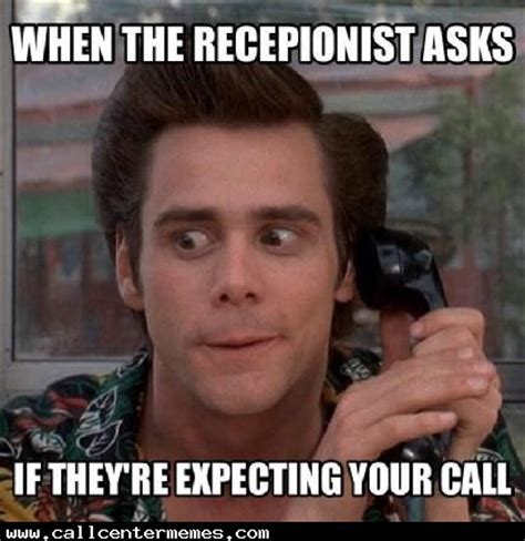 Call Meme - if you do outbound sales you know what i mean call