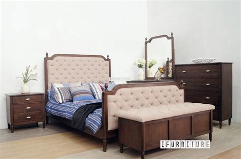prague bedroom furniture set prague blanket box storage ottoman silver wattle timber