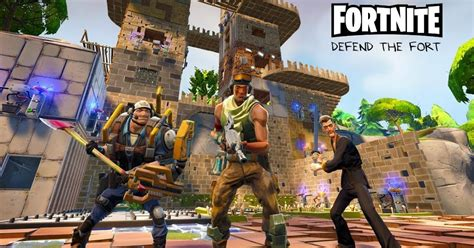 fortnite pc game free download full version   Real Games