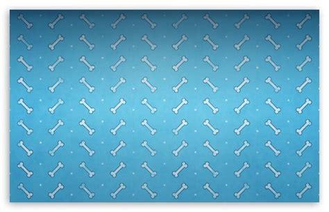 pattern standardization definition bone pattern 4k hd desktop wallpaper for 4k ultra hd tv