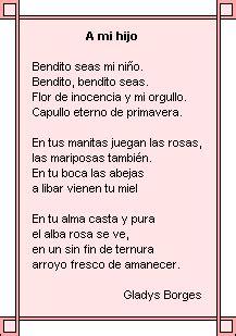 una rima consonant con su titulo y autor sin categor 237 a poemas page 9
