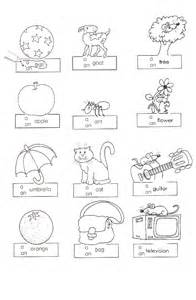 worksheets worksheet on articles for grade 2 chicochino