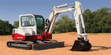 Toyota Lift Northwest Excavators For Sale In Seattle And Tacoma Toyota Lift