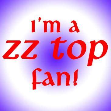 zz top fan zz top fans home