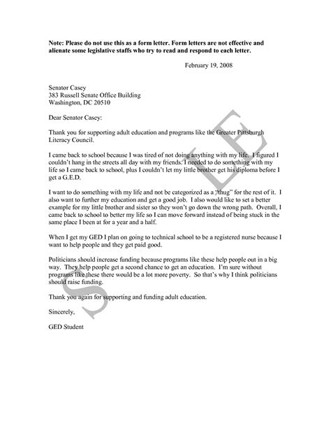 Business Letters And Forms Business Form Letter Best Business Template