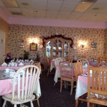 brambles tea room brambles tea room 39 photos 18 reviews tea rooms 340 5th ave s naples fl united