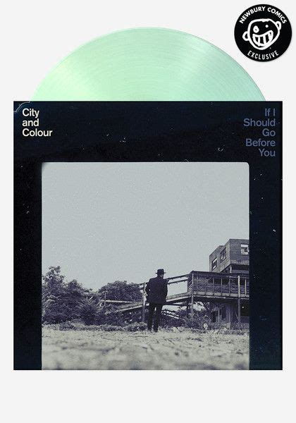 Exclusive Vinyl Nyc - 1000 ideas about city and colour on dallas