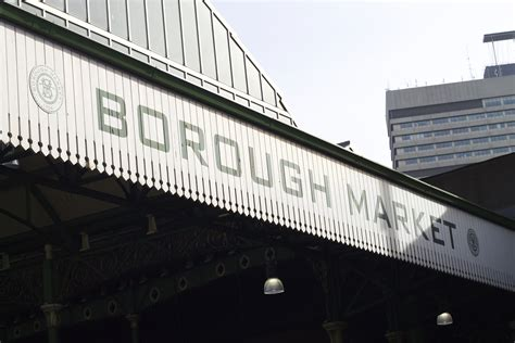 borough market sign borough market sign 28 images borough market sign