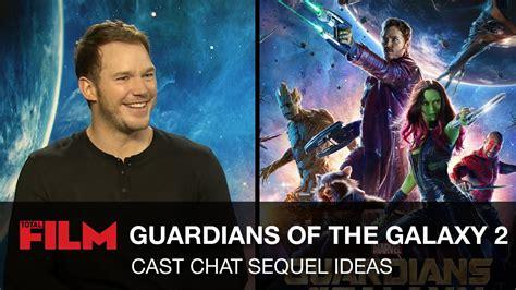 Gardenia Of The Galaxy 2 Cast Guardians Of The Galaxy 2 Cast Wishlist