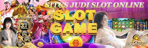 situs judi bola idn poker slot  deposit pulsa terbaik
