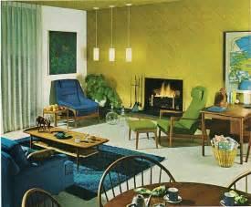 60s decor vintage 60 s living rooms furniture home design ideas