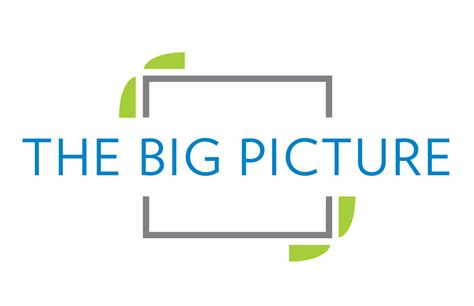 the big what s the big picture artnc news