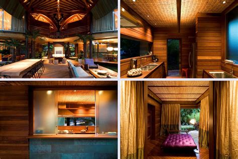 tropical house interior design tropical house interior design house interior