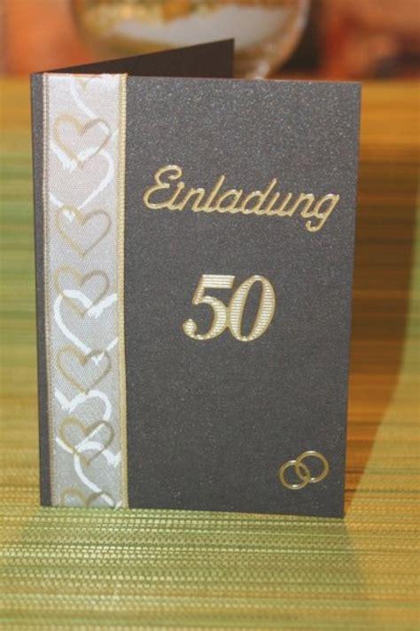 Einladungskarten Hochzeit Selber Machen by Einladungskarte Hochzeit Selber Basteln Vorlagen Design