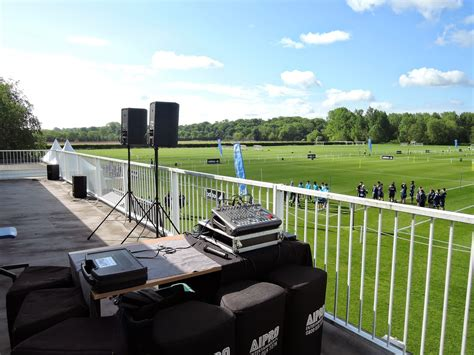 backyard sound system a1 pro entertainments outdoor sound system for chelsea f c
