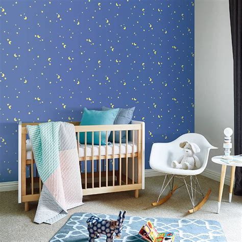 krsna mehta designed marshall wallpaper for walls supplier kids wallpaper for home walls wallpaper dealers in delhi