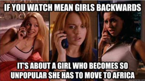 Girl Memes - just 71 funny memes about girls that every guy secretly