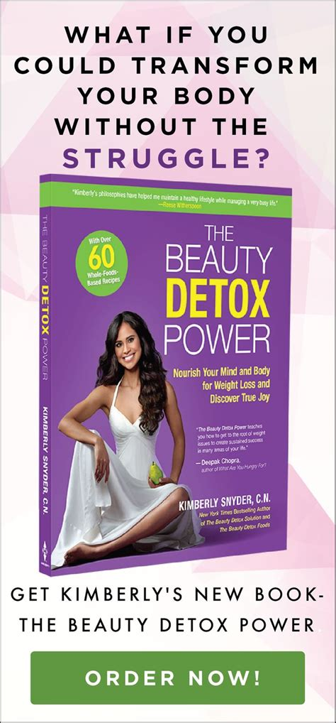 Detox Book Snyder by 17 Best Ideas About Reasons For Bloating On 1