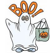 Halloween Ghost Images  Free Download Clip Art