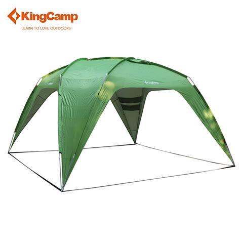 patio canopy gazebo tent kingc cing tent outdoor canopy tent for patio gazebo