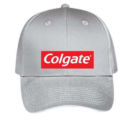 supreme c cap colgate supreme like baseball hats cheap 19 536