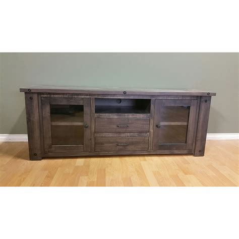 Best Fabric For Dining Room Chairs by Red River Collection Solid Wood Tv Stands Furniture