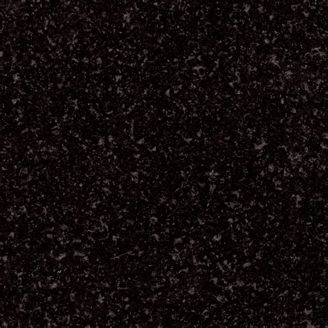the granite gurus absolute black granite kitchen absolute black granite countertop google search