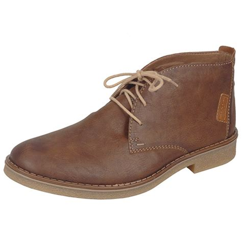 mens wide shoes and boots rieker alabama 33810 24 s wide fit winter