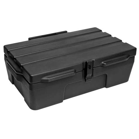 can am parts nation overhead storage box cyclepartsnation can am parts nation