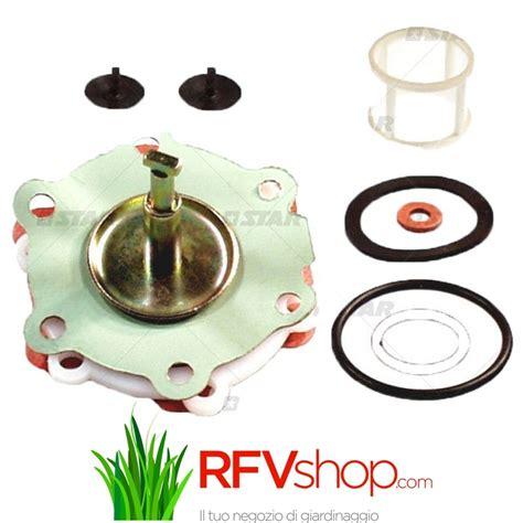 pompa alimentazione gasolio kit riparazione pompa c pompa alimentazione a membrana