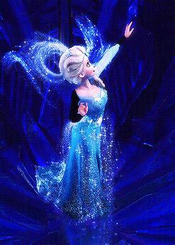 Les secrets de La Reine des Neiges   Frozen de Disney
