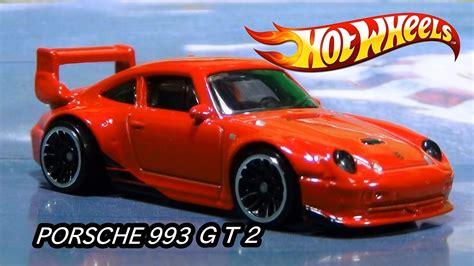 porsche 993 gt2 wheels image 39