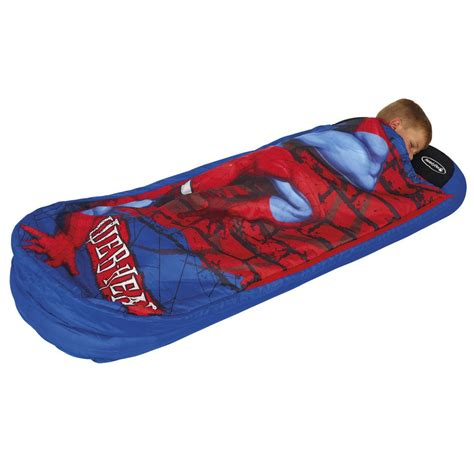 Bed Sleeping Bag ready bed bedding readybed new sleeping bag