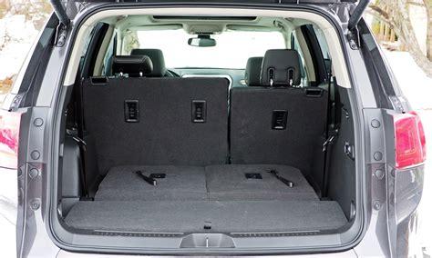 2013 gmc terrain 3rd row seating 2015 gmc acadia cargo space 2017 2018 best cars reviews
