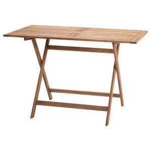 boll 214 folding table ikea for my home pinterest