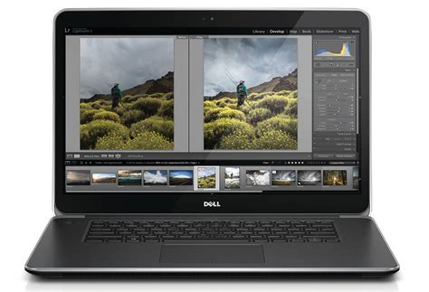 Laptop Dell M3800 dell precision m3800 review 2015 review pc advisor