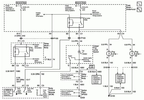 2009 silverado wiring diagram 2002 silverado wiring diagram to 2009 wiring diagram