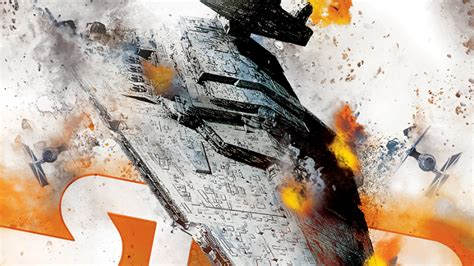 libro star wars aftermath empires star wars aftermath empire s end arrives in february den of geek