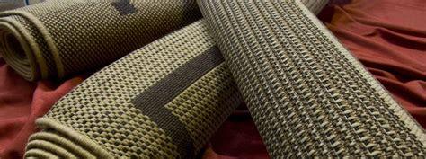 alfombra yute uruguay natura bemaor