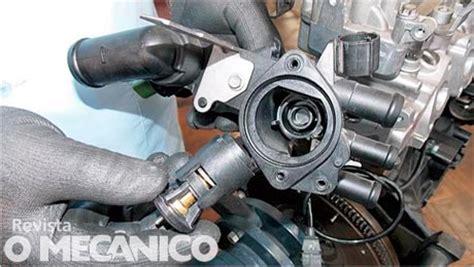 Carters Polo Original 5 revista o mec 226 nico desmontagem do 1 6 power da vw